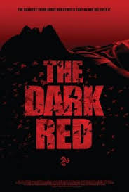The Dark Red