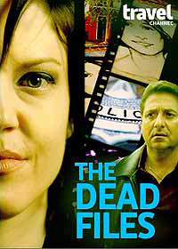Watch Movie The Dead Files - Season 6