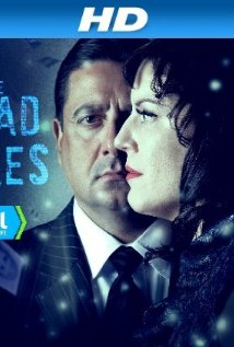 Watch Movie The Dead Files - Season 8