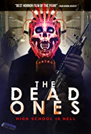 Watch Movie The Dead Ones