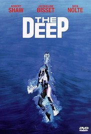 Watch Movie The Deep