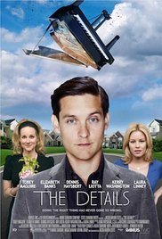 Watch Movie The Details