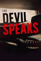 Watch Movie The Devil Speaks - Season 2