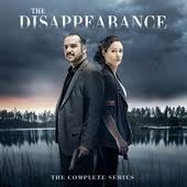 Watch Movie The Disappearance - Season 1