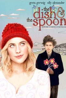 Watch Movie The Dish and The Spoon