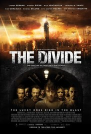 Watch Movie The Divide