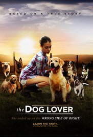 Watch Movie The Dog Lover