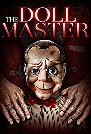 Watch Movie The Doll Master