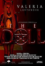 Watch Movie The Doll