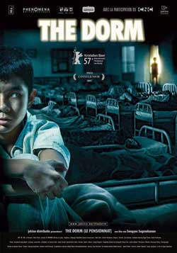 Watch Movie The Dorm