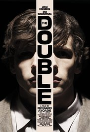 Watch Movie The Double
