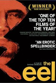 Watch Movie The Eel
