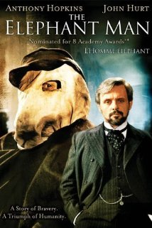 Watch Movie The Elephant Man