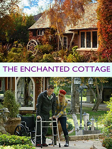 Watch Movie The Enchanted Cottage