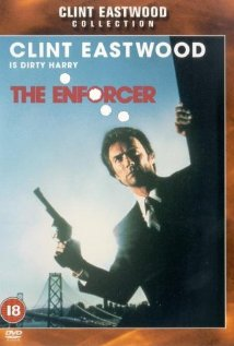 Watch Movie The Enforcer