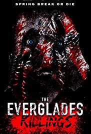 Watch Movie The Everglades Killings