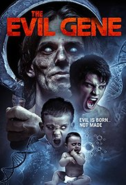 Watch Movie The Evil Gene