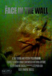 Watch Movie The Face in the Wall