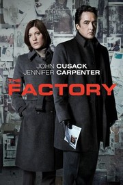 Watch Movie The Factory