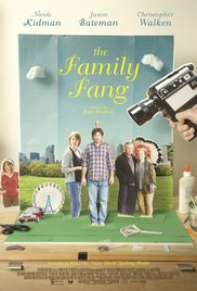 Watch Movie The Family Fang