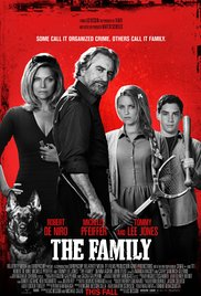 Watch Movie The Family