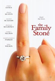 Watch Movie The Family Stone