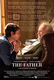 Watch Movie The Father