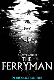Watch Movie The Ferryman