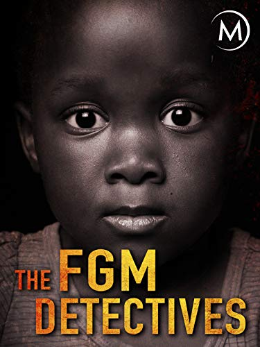Watch Movie The FGM Detectives