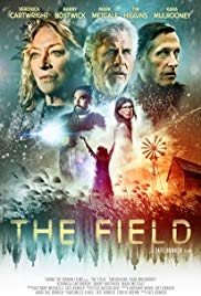 Watch Movie The Field