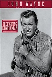 Watch Movie The Fighting Kentuckian