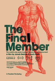 Watch Movie The Final Member