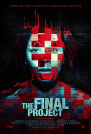 Watch Movie The Final Project