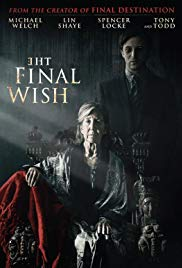 Watch Movie The Final Wish