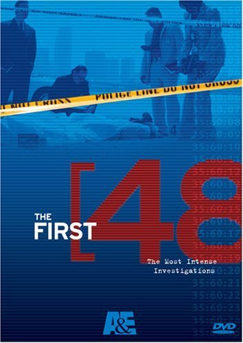 Watch Movie The First 48 - Season 11
