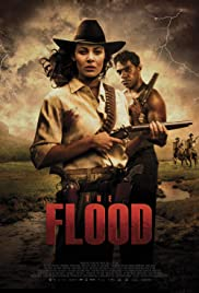The Flood (2020)