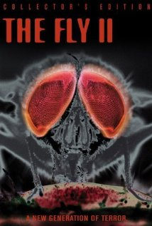 Watch Movie The Fly 2