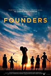 Watch Movie The Founders