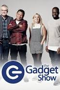 Watch Movie The Gadget Show - Season 33