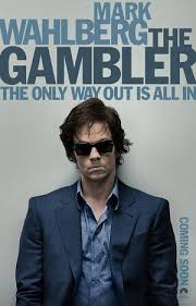 Watch Movie The Gambler