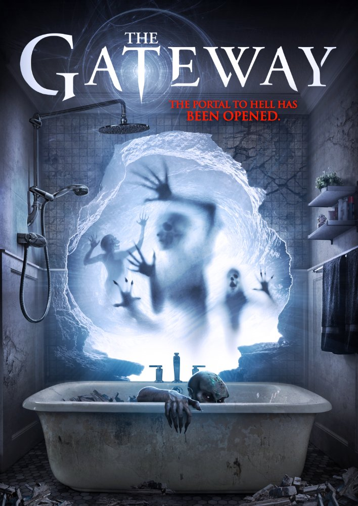 Watch Movie The Gateway