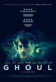 Watch Movie The Ghoul