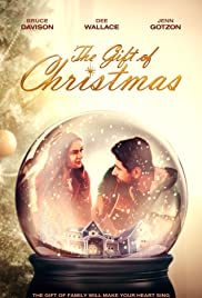 Watch Movie The Gift of Christmas