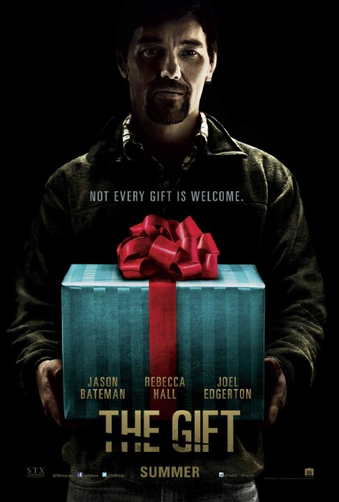 Watch Movie The Gift