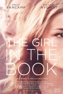 Watch Movie The Girl In the Book