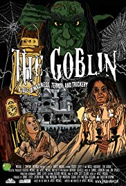 Watch Movie The Goblin