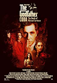 Watch Movie The Godfather Coda: The Death of Michael Corleone