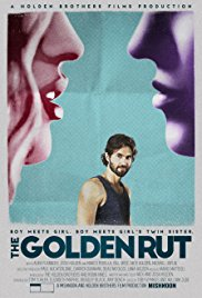 Watch Movie The Golden Rut