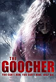 Watch Movie The Goocher