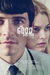 Watch Movie The Good Doctor